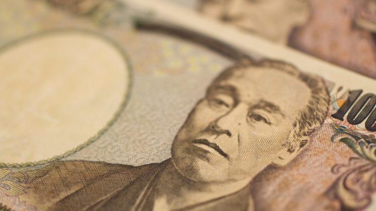 家系図,1万円
