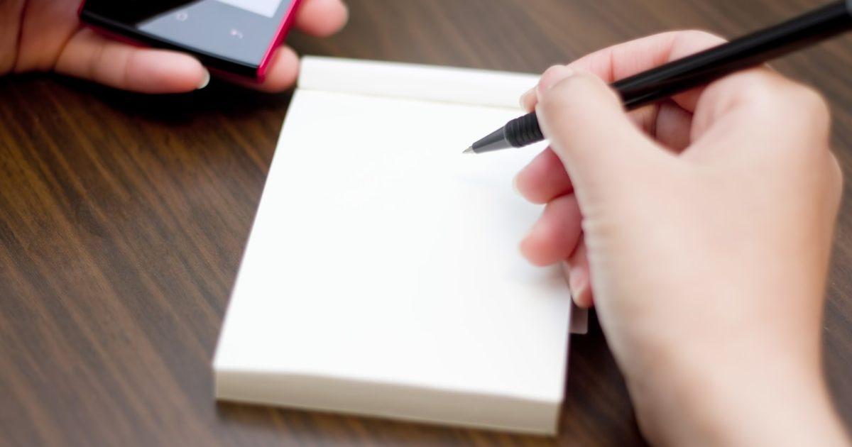 家系図,離婚,書き方