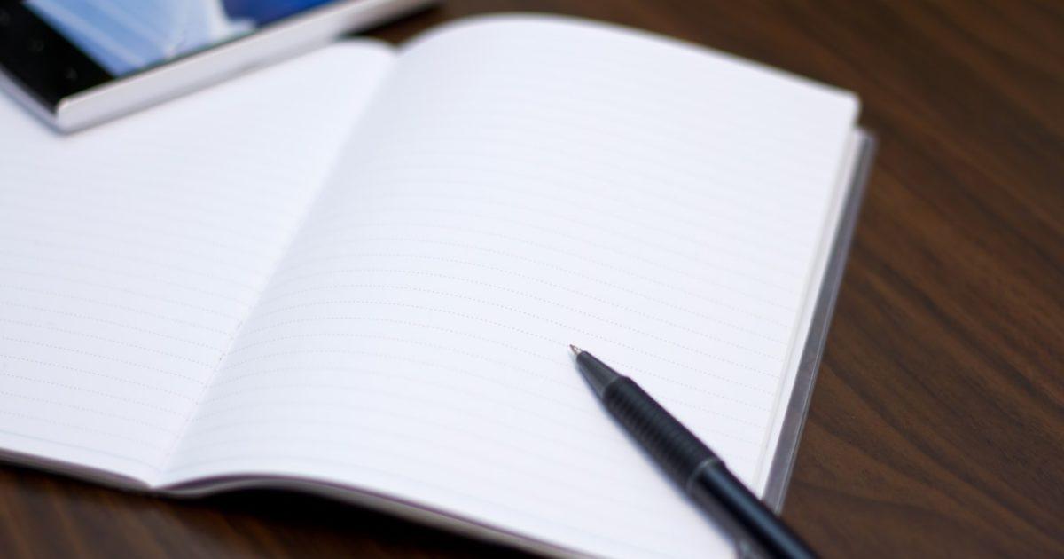 家系図,養子,書き方