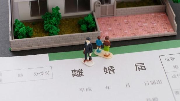 結婚,好き