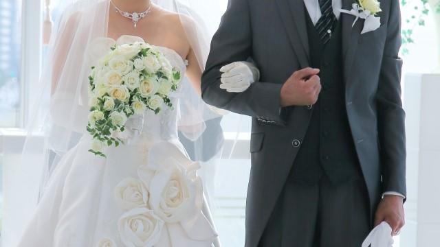バツイチ,再婚