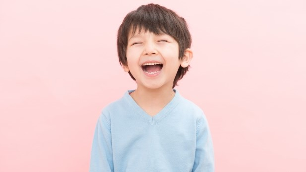 「ベビーアムール ベビーキャリア」現役ママ2人の商品レビュー!