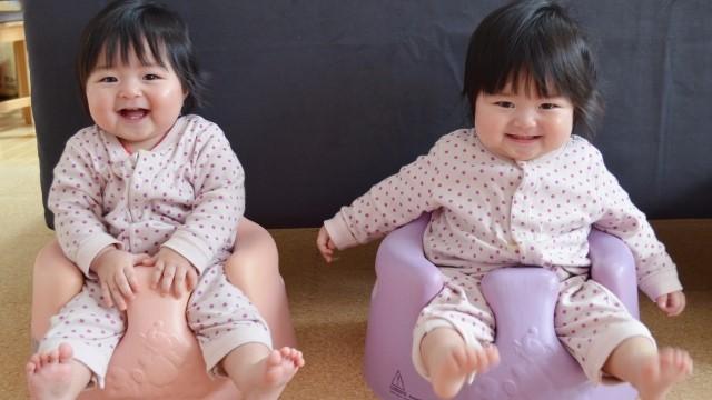双子,必要な物