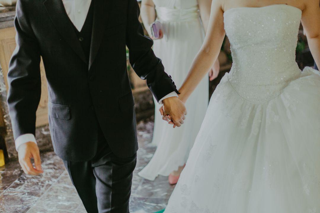 結婚や将来も考えるべき