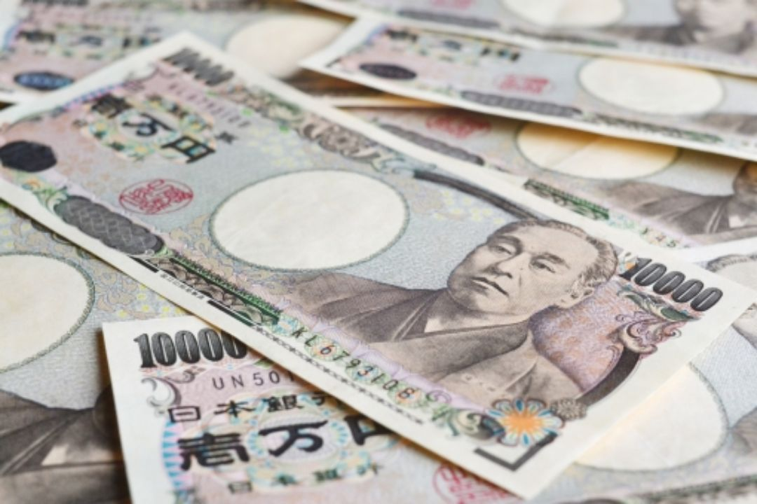 30,001円〜50,000円