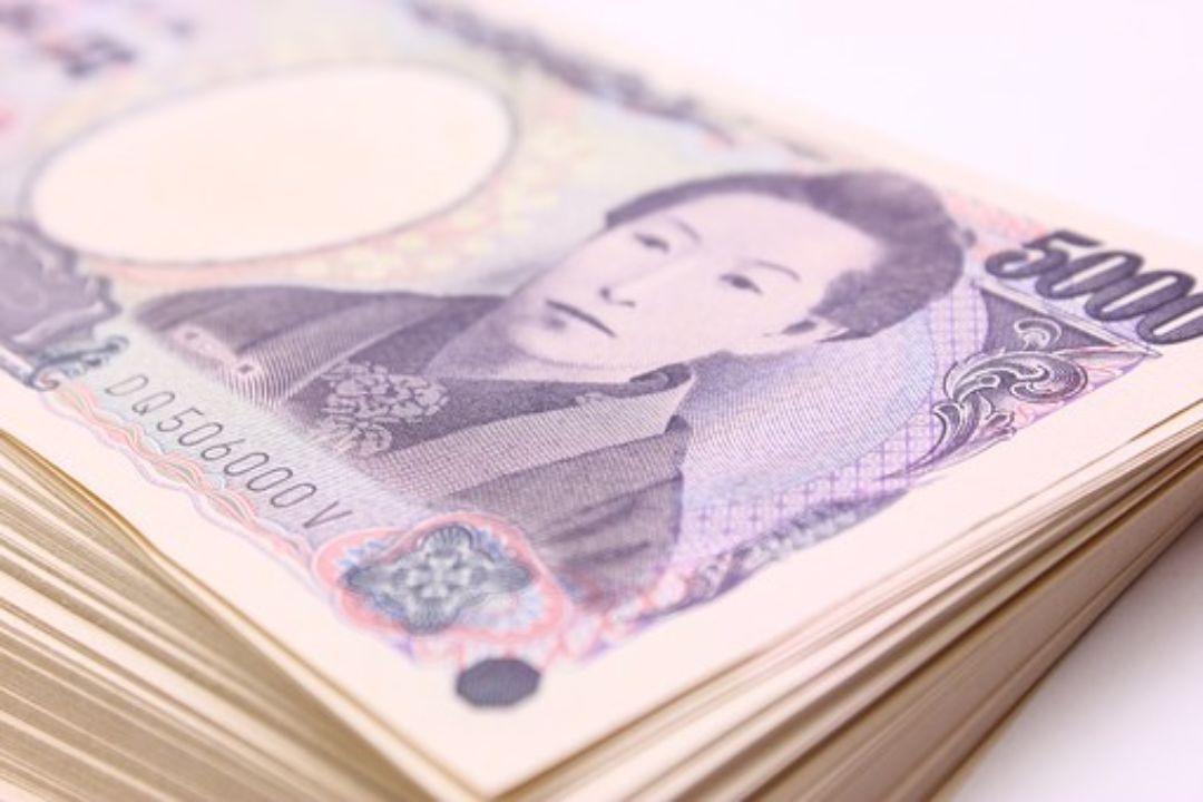 5,001円〜10,000円