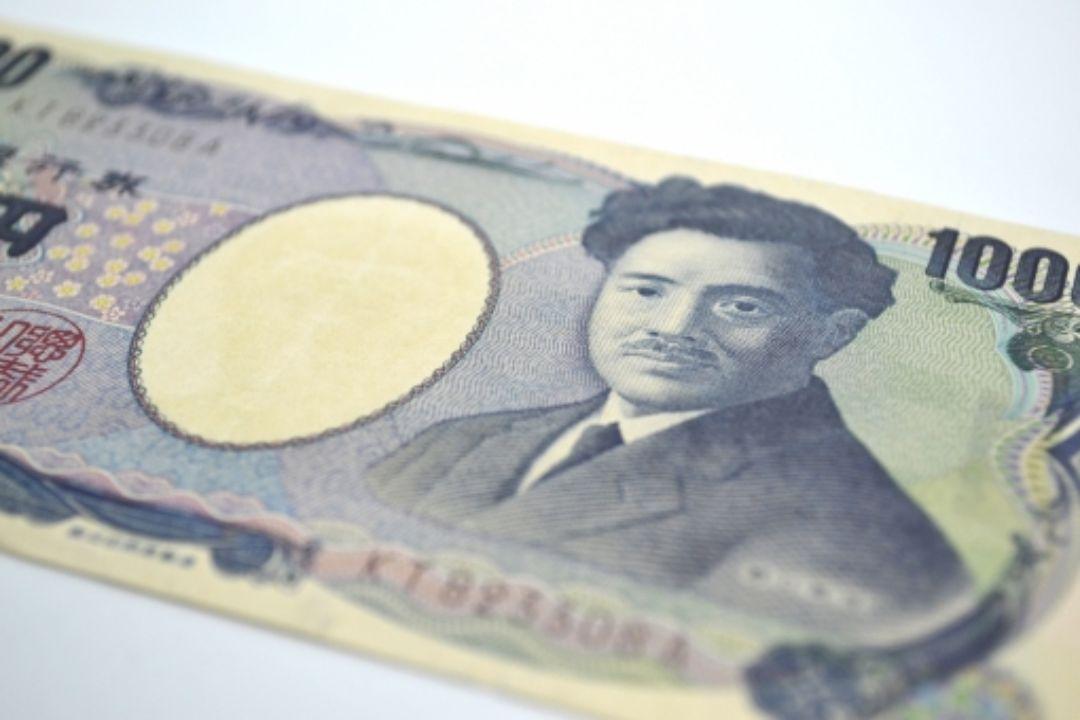 3,001円〜5,000円