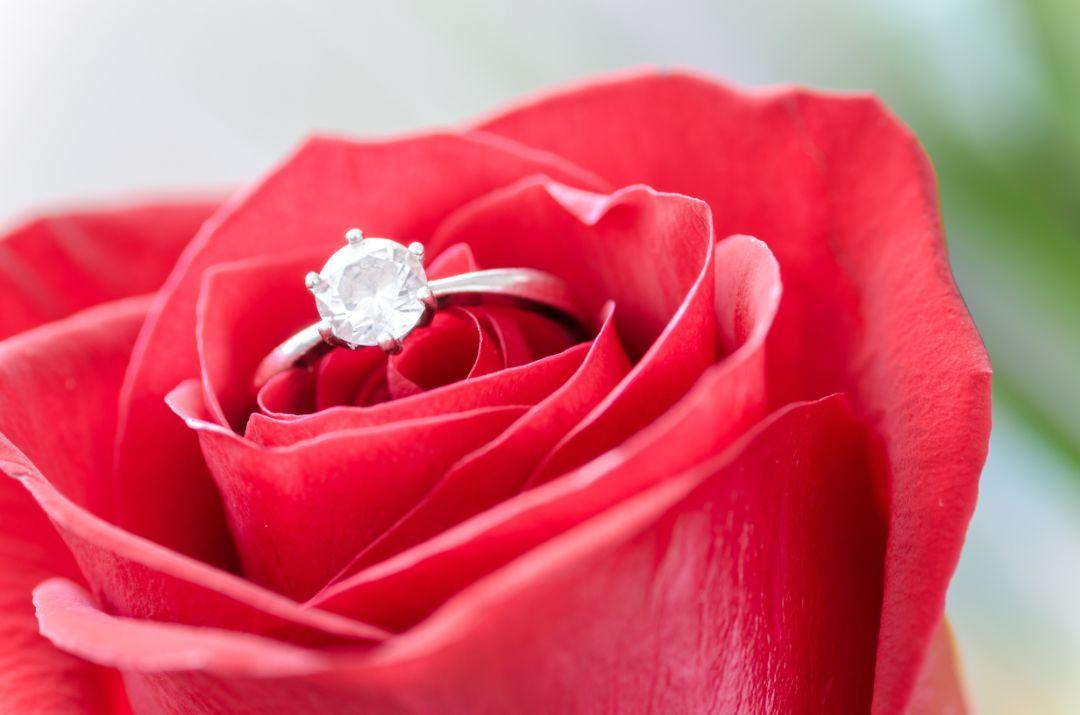 結婚したい気持ちを相手に正直に伝える