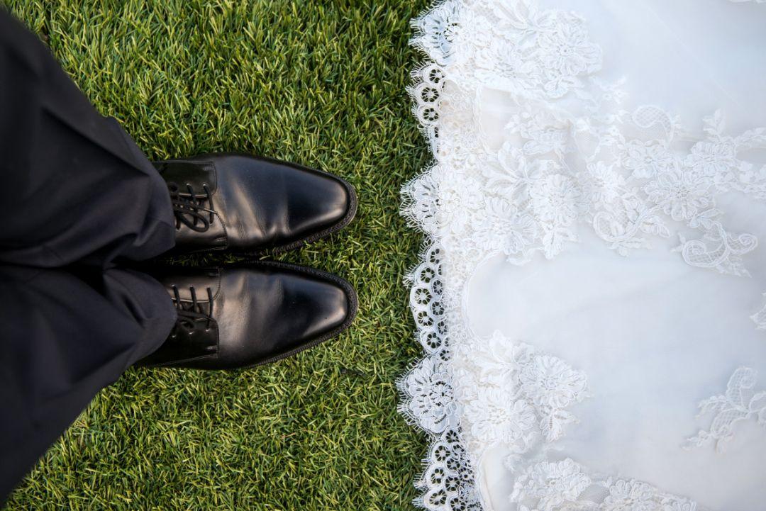 具体的な結婚準備の話が出た