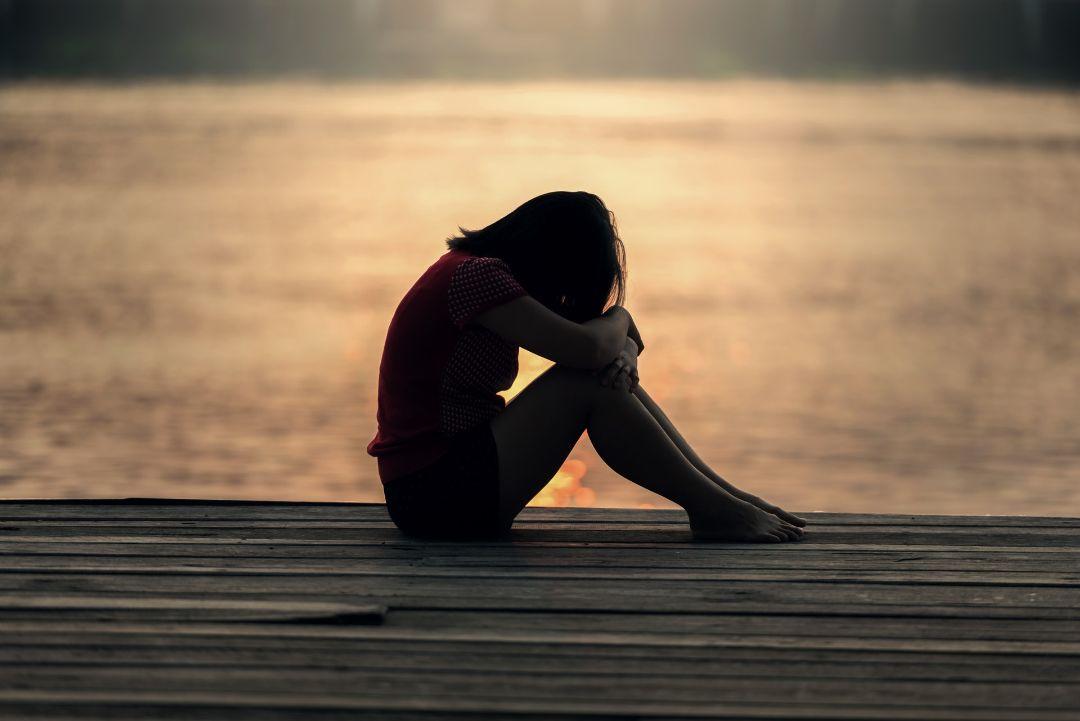 一生独りだったらという不安から