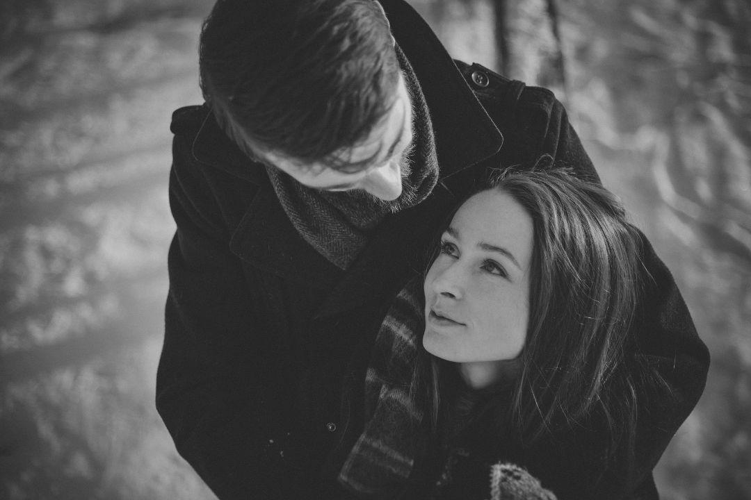 自分の気持ちは伝えて相手の気持ちが変わるまで待つ
