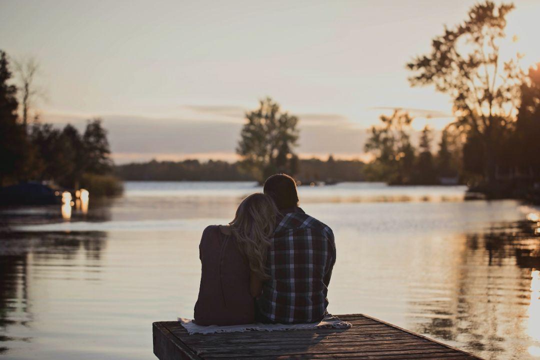 「相談してくれないのは寂しい」と自分の気持ちを伝えた