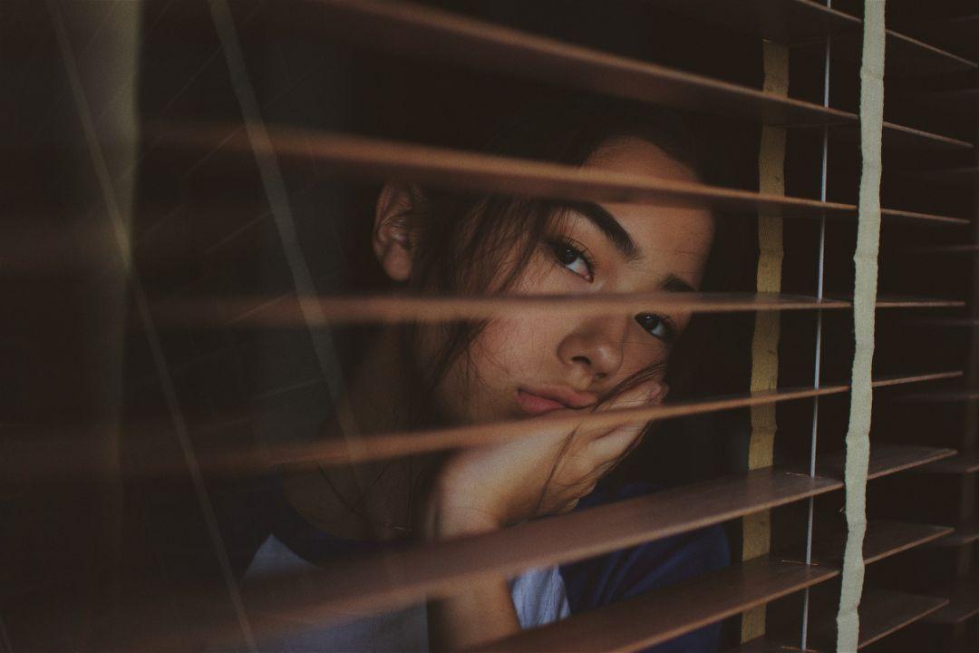 不安や寂しさを緩和して欲しい