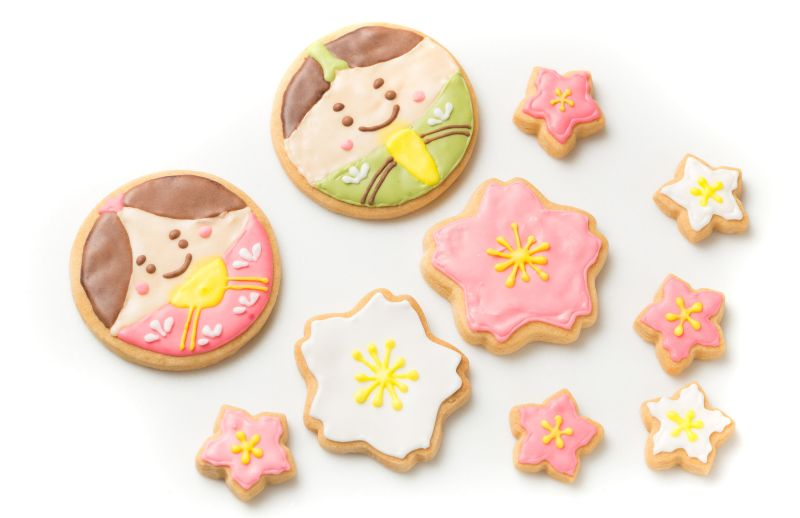 食べ物・お菓子