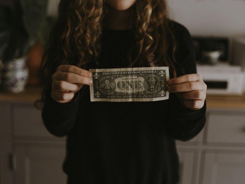 金銭面の話し合いをしっかりする