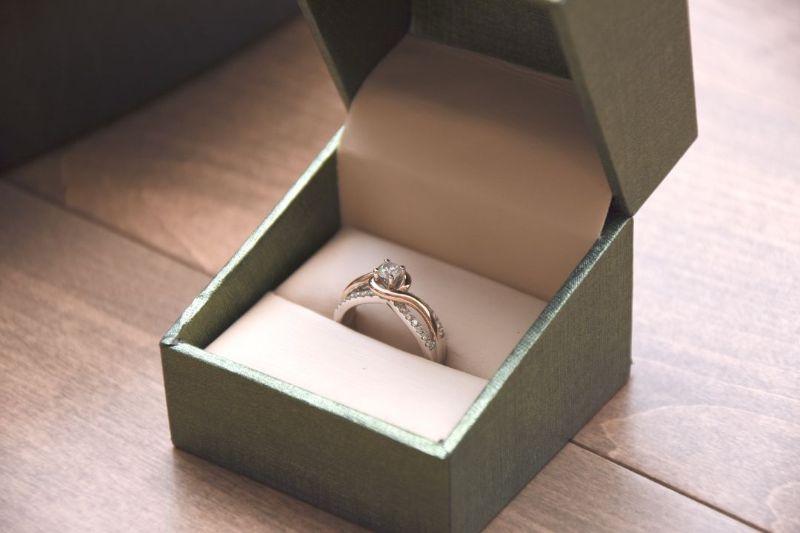 指輪・ネックレス・アクセサリー