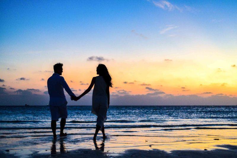 恋人や配偶者の存在を認知したら