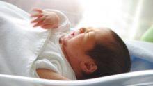 初産の方必見!陣痛の痛みを少しでも和らげる5つの方法!