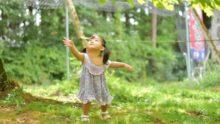 1歳3か月の我が子が歩かない!?ママ11人の体験談
