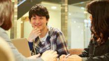 義兄が本当に喜ぶプレゼント10選&体験談【2019年版】