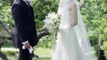 年の差婚は後悔する?21歳年上の夫と結婚した私の体験談