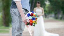 プロポーズは突然に!結婚前提の告白をされた私の体験記